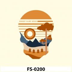 FS-0192