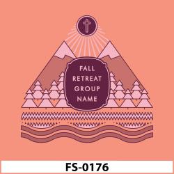 FS-0176