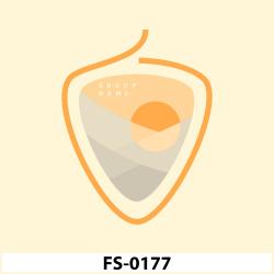 FS-0177-A