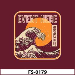 FS-0179-A
