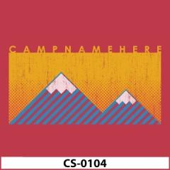 Fall-Retreat-Shirts-CS-0104A