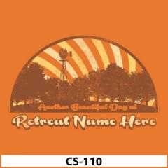 Fall-Retreat-Shirts-CS-0110A