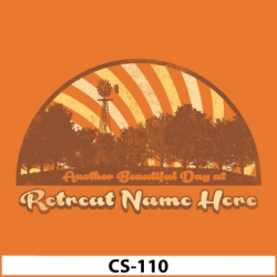 Fall-Retreat-Shirts-CS-0110A