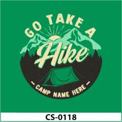 Fall-Retreat-Shirts-CS-0118A-1