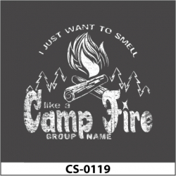 Fall-Retreat-Shirts-CS-0119A-1