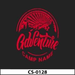Fall-Retreat-Shirts-CS-0128A-1