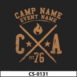 Fall-Retreat-Shirts-CS-0131A-1