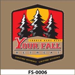Fall-Retreat-Shirts-FS-0006a