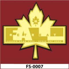 Fall-Retreat-Shirts-FS-0007a