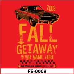Fall-Retreat-Shirts-FS-0009a