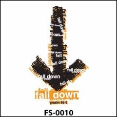 Fall-Retreat-Shirts-FS-0010a