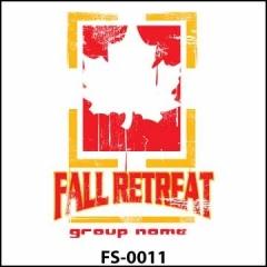 Fall-Retreat-Shirts-FS-0011a