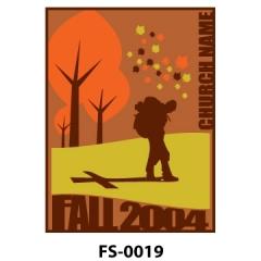 Fall-Retreat-Shirts-FS-0019a