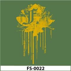 Fall-Retreat-Shirts-FS-0022a
