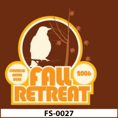 Fall-Retreat-Shirts-FS-0027A
