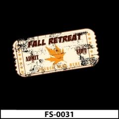 Fall-Retreat-Shirts-FS-0031A