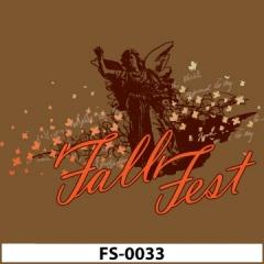 Fall-Retreat-Shirts-FS-0033A