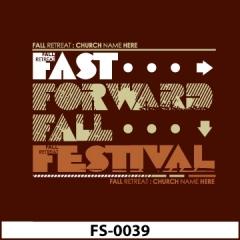 Fall-Retreat-Shirts-FS-0039A