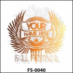 Fall-Retreat-Shirts-FS-0040A