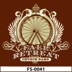 Fall-Retreat-Shirts-FS-0041A