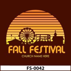 Fall-Retreat-Shirts-FS-0042A