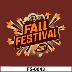 Fall-Retreat-Shirts-FS-0043A