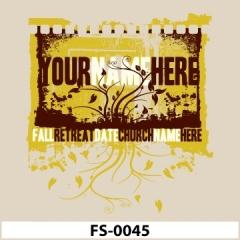 Fall-Retreat-Shirts-FS-0045A