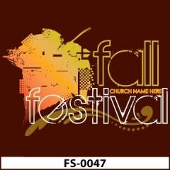 Fall-Retreat-Shirts-FS-0047A