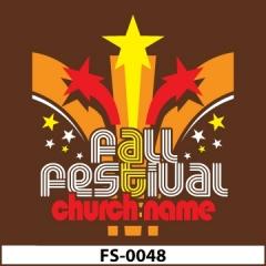 Fall-Retreat-Shirts-FS-0048A