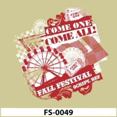 Fall-Retreat-Shirts-FS-0049A
