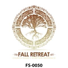 Fall-Retreat-Shirts-FS-0050A