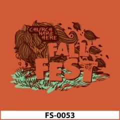 Fall-Retreat-Shirts-FS-0053A
