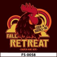Fall-Retreat-Shirts-FS-0058A