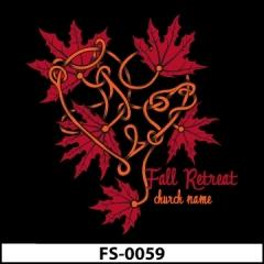 Fall-Retreat-Shirts-FS-0059A
