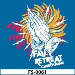Fall-Retreat-Shirts-FS-0061A