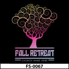 Fall-Retreat-Shirts-FS-0067A