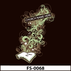 Fall-Retreat-Shirts-FS-0069A
