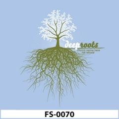 Fall-Retreat-Shirts-FS-0070a