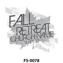 Fall-Retreat-Shirts-FS-0078A