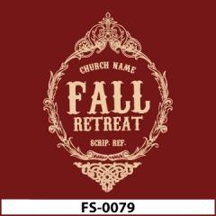 Fall-Retreat-Shirts-FS-0079A