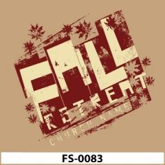 Fall-Retreat-Shirts-FS-0083A