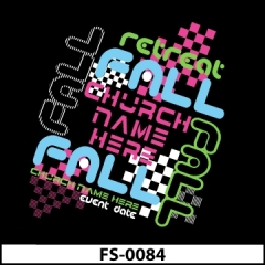 Fall-Retreat-Shirts-FS-0084A