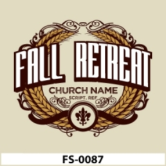 Fall-Retreat-Shirts-FS-0087A
