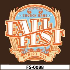 Fall-Retreat-Shirts-FS-0088A