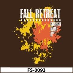 Fall-Retreat-Shirts-FS-0093A