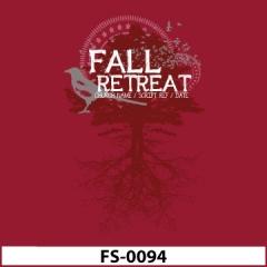 Fall-Retreat-Shirts-FS-0094A