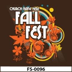 Fall-Retreat-Shirts-FS-0096A