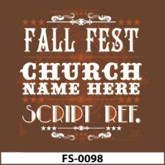 Fall-Retreat-Shirts-FS-0098A