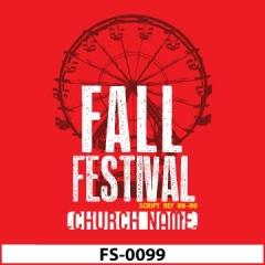 Fall-Retreat-Shirts-FS-0099A