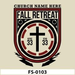 Fall-Retreat-Shirts-FS-0103A